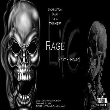 Rage (feat. E. Beats Pro)