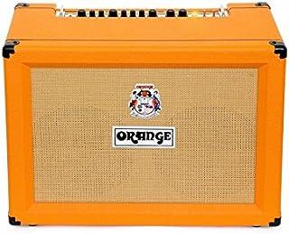 ORANGE CR120C CRUSH COMBO 2X12