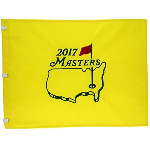 Sports Fan Golf Pin Flags