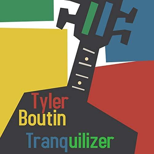 Tyler Boutin