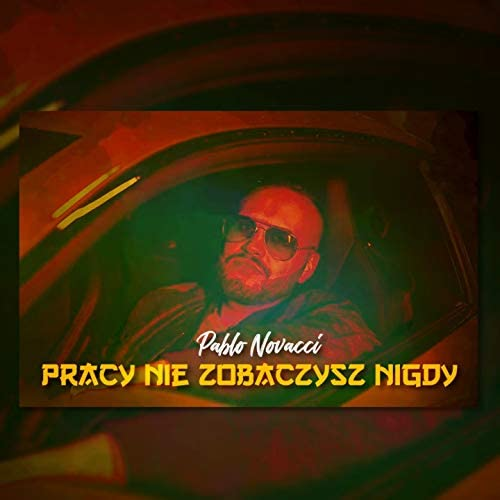 Pablo Novacci