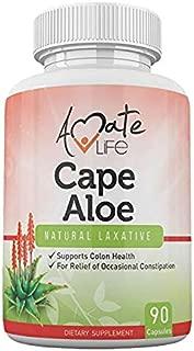 Best cape aloe douglas laboratories Reviews