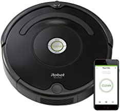 Best i robot roomba 614 Reviews