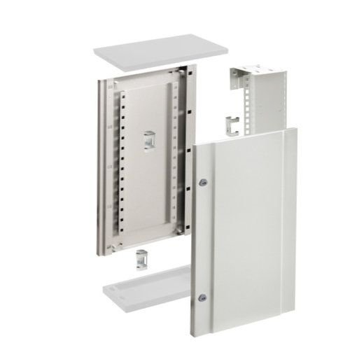 IDE MEC4048 extra module, centraal, deur mat
