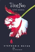 Trang Non (Twilight Saga (Other Languages)) (Vietnamese Edition)