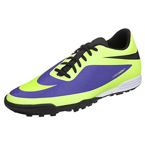 Tenis De Basquetbol Para Hombre marca Nike