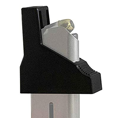 IJW Loader for Single Stack .45 Magazines & 1911's