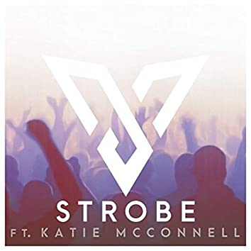Strobe (feat. Katie McConnell)