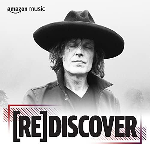 Criada por Amazon's Music Experts