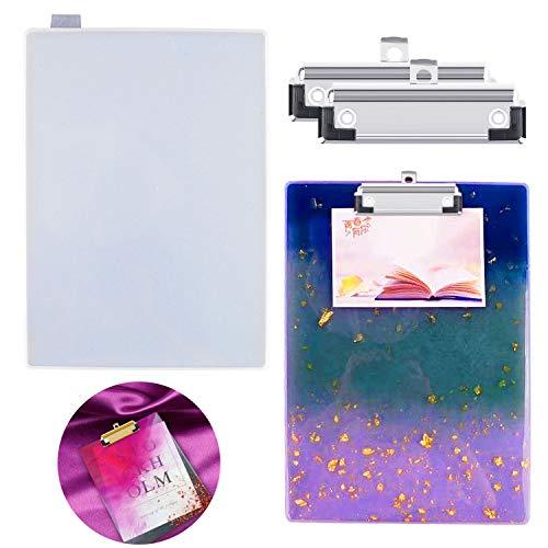La mejor selección de Carpetas de dibujo los preferidos por los clientes. 4