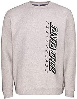 Amazon.it: Santa Cruz Uomo: Abbigliamento