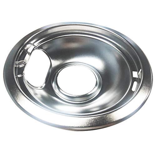 B Blesiya - Bandeja de Aceite Multiusos para Cocina de 6 Pulgadas para 2229775