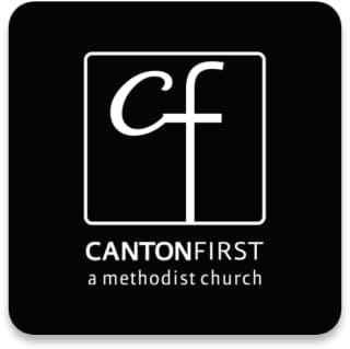 Canton First UMC