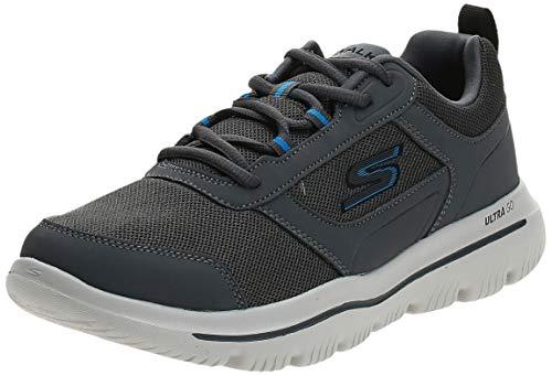 Skechers Men's Go Walk Enhan Gowalk Evolution Ultra-Enhance...
