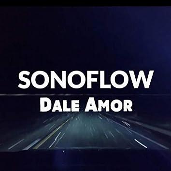Dale Amor