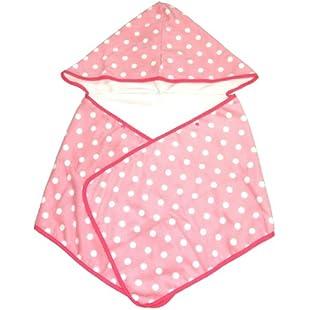 Kaburina microdot food fashion towel Rose Yawaragi (japan import)