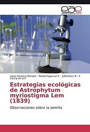 Amazon.es: Rafael - Biología / Ciencias, tecnología y ...