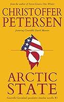 Arctic State (Guerrilla Greenland)