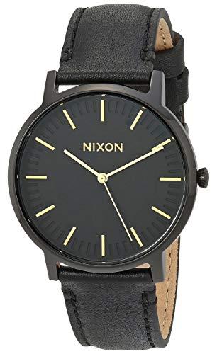NIXON Orologio Quarzo Uomo A10581031-00