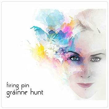 Firing Pin