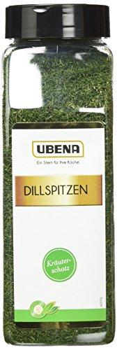 Ubena Dillspitzen, 1er Pack (1 x 200 g)