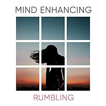 Mind Enhancing Rumbling, Vol. 7