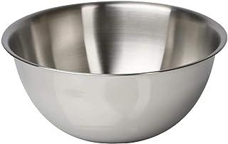 MNB Mixing Bowl, 0.5 L,12 Liters