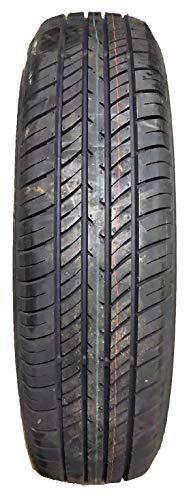 165/80R15 Tires