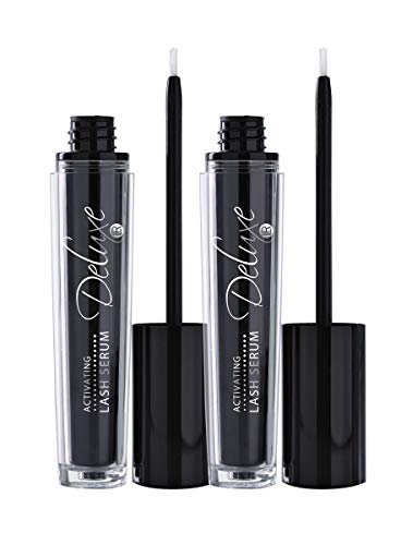 LR Deluxe Activating Lash Serum Aktivierendes Wimpernserum (2x 5,5 ml)