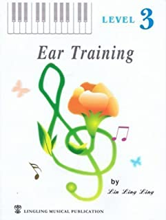 Ear Training Level 3