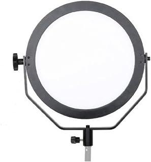 Falcon Eyes Bi Color LED Lampe Sophiez SO 28TD auf 230V