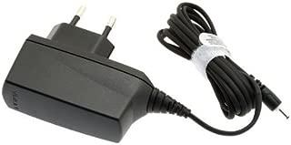 Batteria Patona Premium caricatore casa//auto per Sony ILCE-3500,ILCE-5000