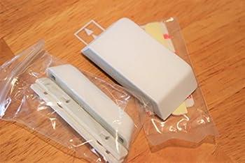 Zigbee Door Window Sensors XHS2-TY  XHS2-UE Home Comcast Xfinity Security MCT-350
