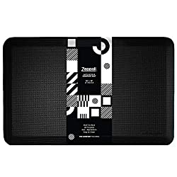 Best Standing And Anti Fatigue Mats 2018 Review