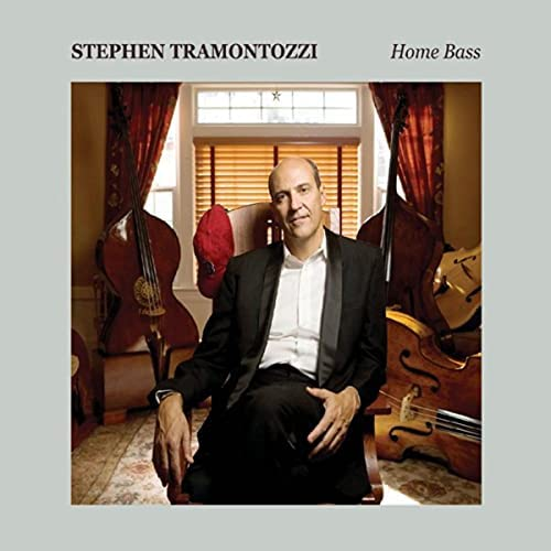 Stephen Tramontozzi & Keisuke Nakagoshi