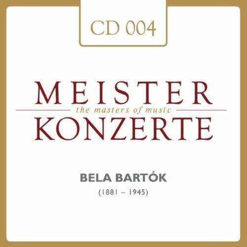 Konzert für Saiteninstrumente, Schlagzeug und Celesta: Adagio