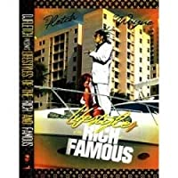 Lil WayneベストCLIP集Lifestyles of the Rich and Famous - Lil Wayne