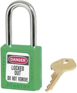 Best greens lock and key Reviews