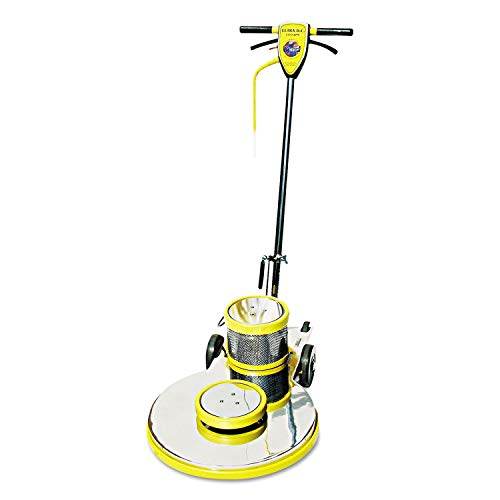 Mercury Floor Machines PRO150020 PRO-1500 20 Ultra High-Speed Burnisher, 1.5hp