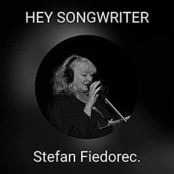 HEY SONGWRITER