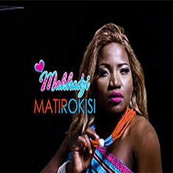 Matirokisi