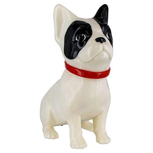 Paladone Novelty Decor Lamp French Bulldog