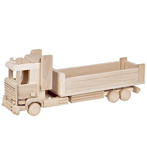 Camion camion camion camion camion benne en bois camion camion bac à sable voiture en bois