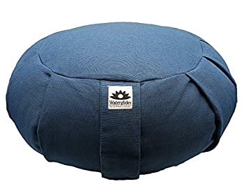 Yoga Meditation Pillow
