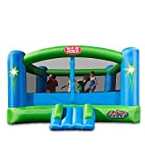 Product Image of the Blast Zone Big Ol Bouncer - Inflatable Bounce House with Blower - Huge - Premium...