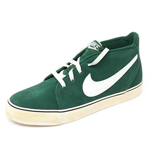 Nike Toki Vintage Zapatillas para Hombres