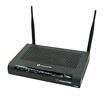 c2000t modem 2