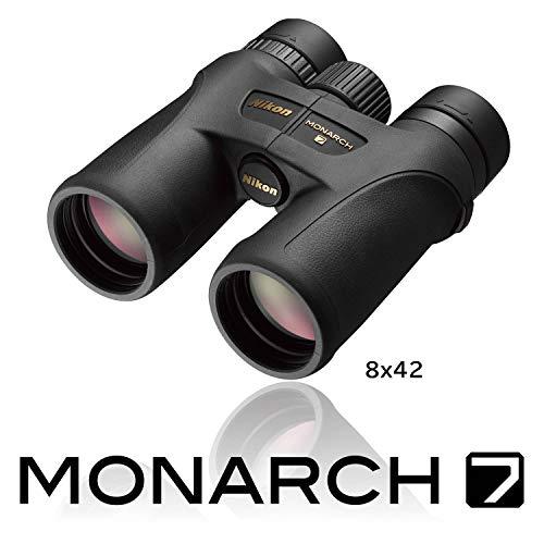 Nikon(ニコン)『MONARCH78×42』