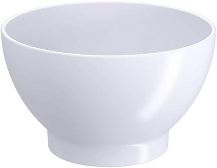Cumbuca Cozy, Coza, Branco, 300 ml