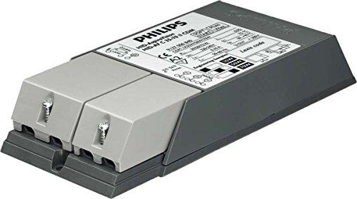 Philips hid-av/i-c 35–70CDM 220–240V 50/Stromversorgung